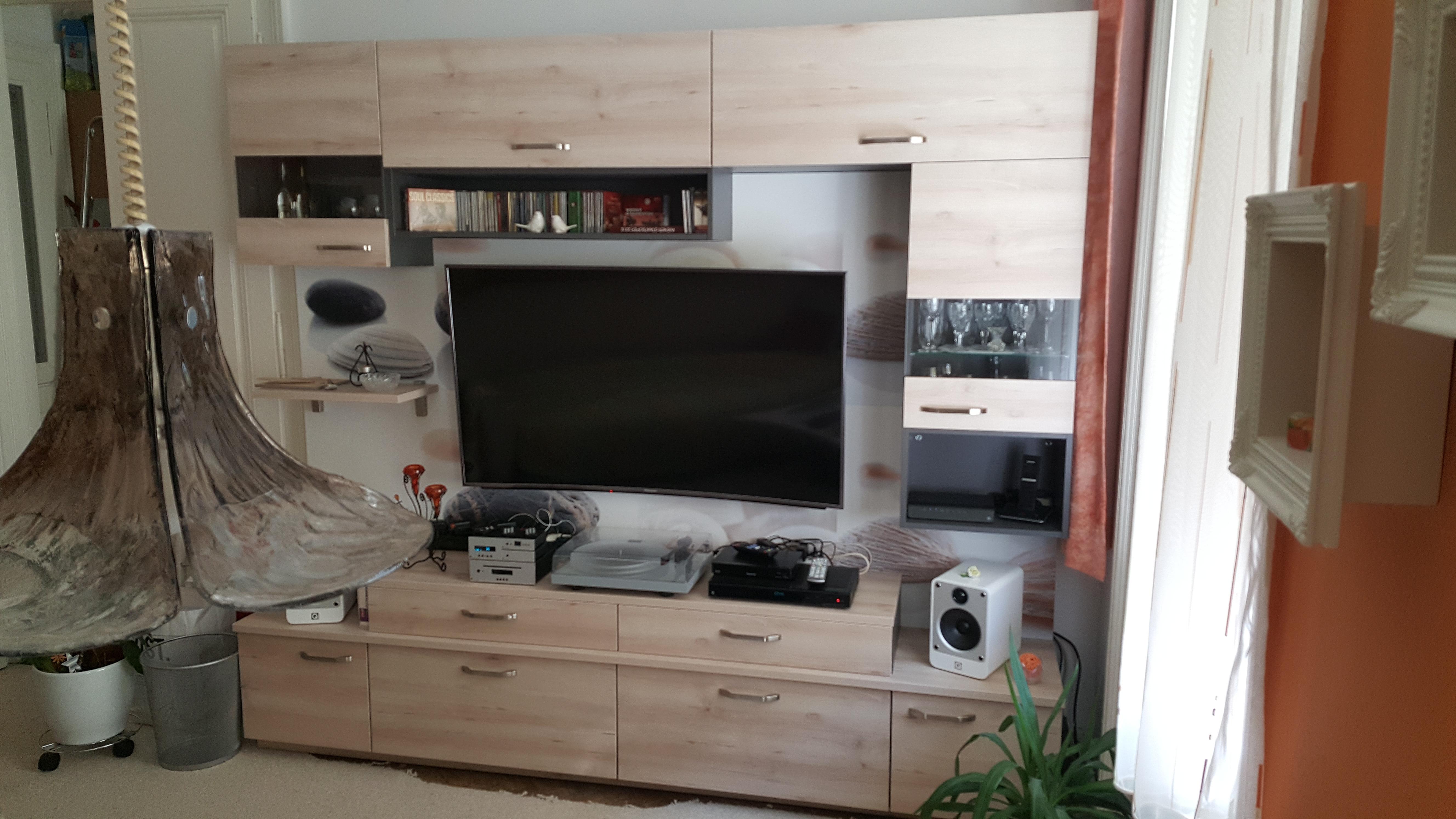 Wohnzimmer_4_1